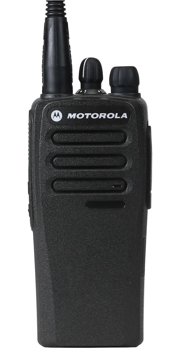 Akcesoria Motorola DP1400