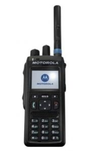 Motorola MTP3150