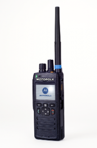 Motorola MTP3200