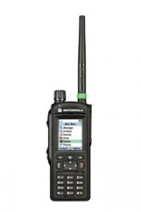 Motorola MTP6750